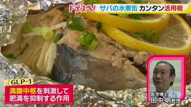 画像15: 水煮缶で時短料理!~サバの水煮缶編~