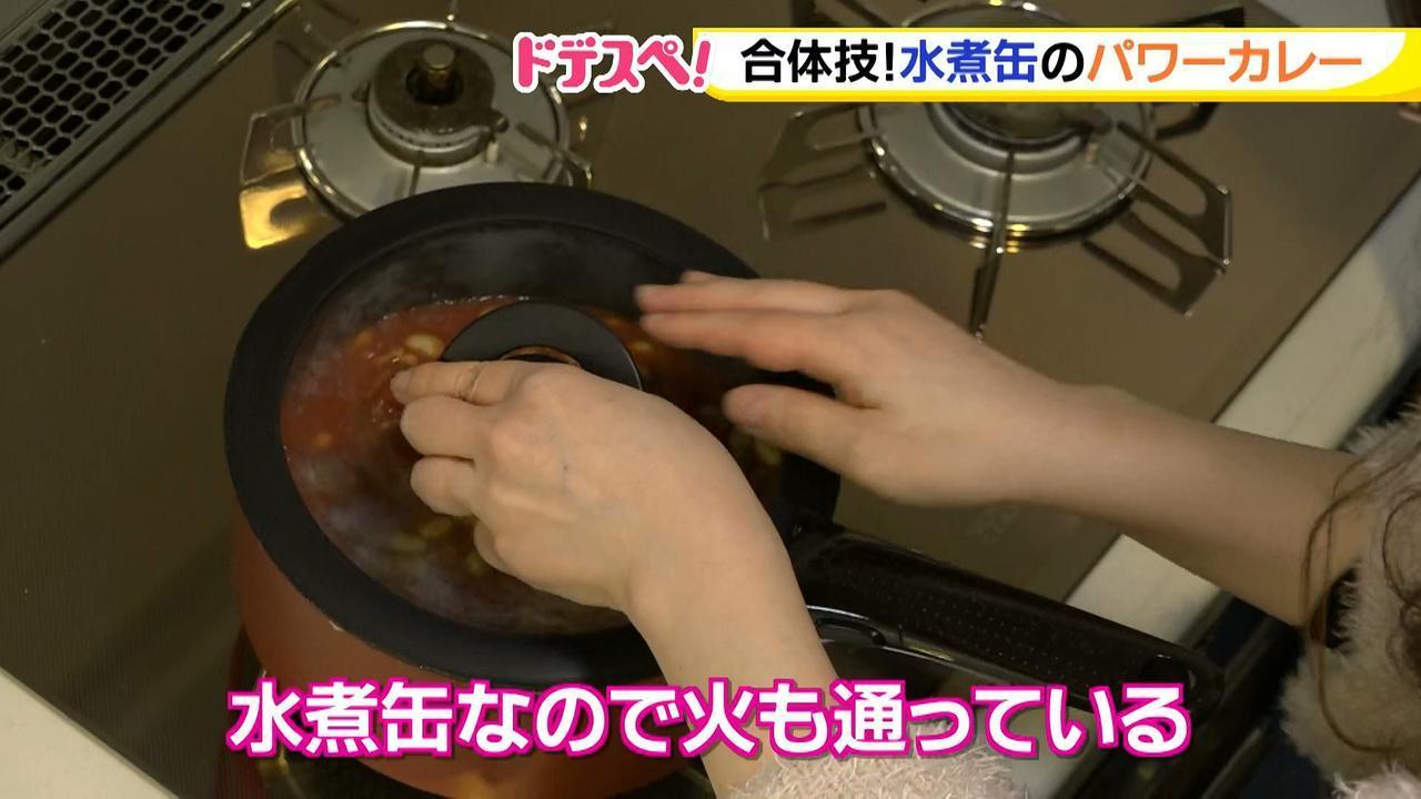画像10: 水煮缶で時短料理!~水煮缶組み合わせ編~