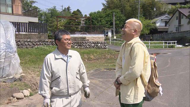 画像3: 旅人を癒す中山道の宿場 岐阜・御嵩町の旅