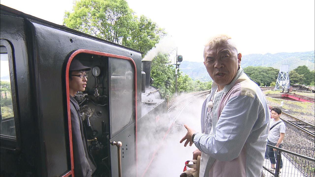 画像10: 心にも寄せては返す汐干狩 西尾市幡豆の旅