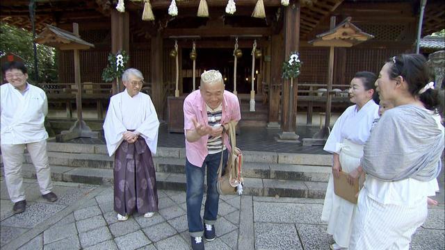 画像8: 風薫る竹林 癒しの古都 京都・向日市の旅