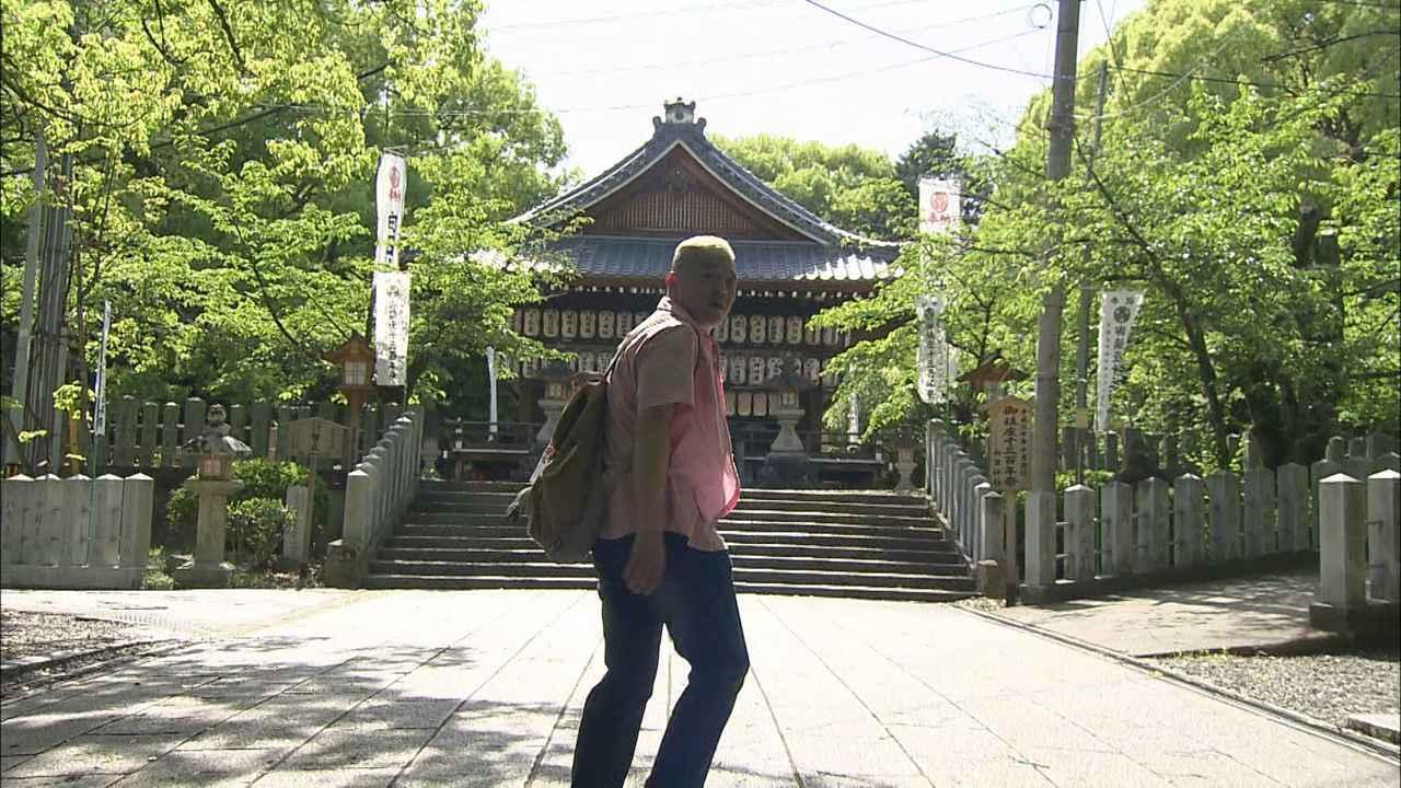 画像7: 風薫る竹林 癒しの古都 京都・向日市の旅