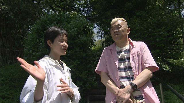 画像3: 風薫る竹林 癒しの古都 京都・向日市の旅
