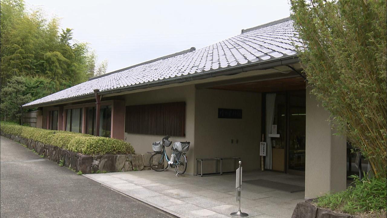 画像2: 風薫る竹林 癒しの古都 京都・向日市の旅