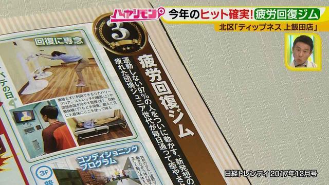 画像3: あかりん必勝祈願!決戦の地ナゴヤドーム周辺で最新フィットネス!