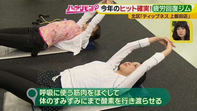 画像12: あかりん必勝祈願!決戦の地ナゴヤドーム周辺で最新フィットネス!