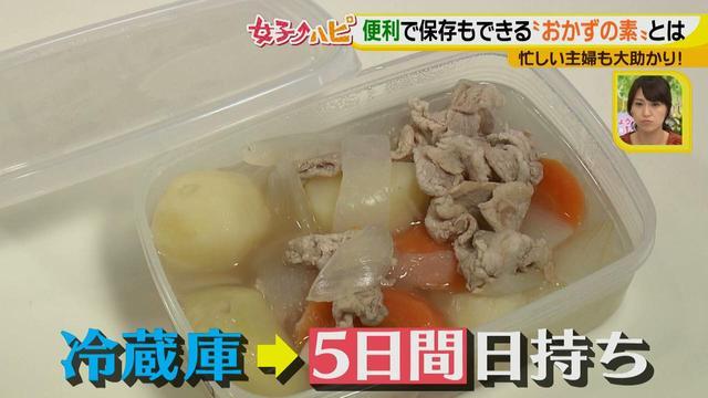 画像10: お肉が長持ち!賢い保存方法は忙しい時に備えての便利ワザ♪
