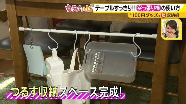 画像16: 100円グッズマル秘収納♪~キッチン編~
