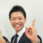 画像: 上坂 嵩(メ~テレアナウンサー)さん(@takashi_uesaka_nbn) • Instagram写真と動画