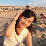 画像: 島津咲苗(メ~テレアナウンサー)さん(@sanae_shimazu) • Instagram写真と動画