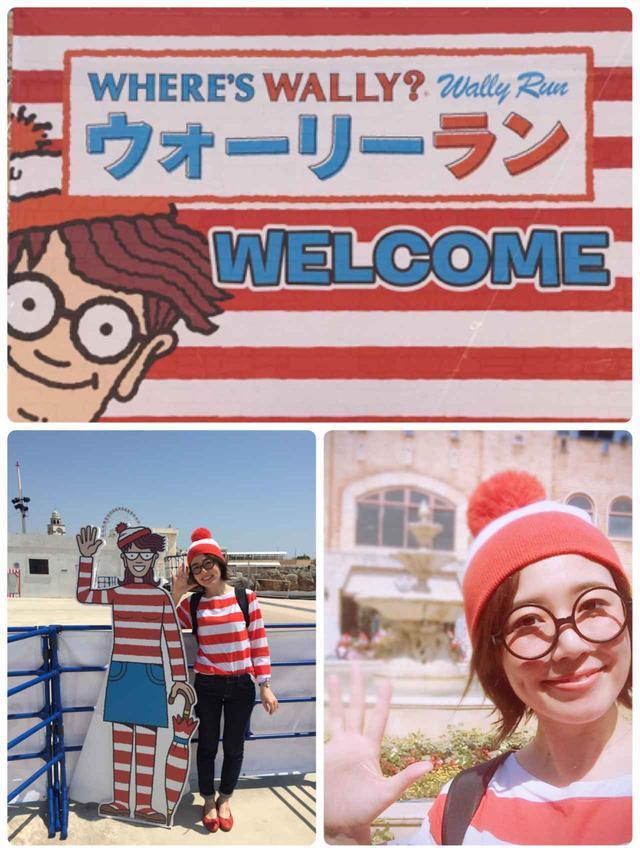 画像14: timeline.nagoyatv.com