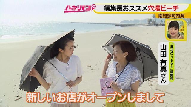 画像3: 穴場の海水浴場近くにオープンした昭和風情のステーキハウス♪ 夏休みに行きたい!新しい南知多