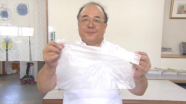 画像1: 災害時に役立つ「ポリ袋調理法」 カレーライス&ツナじゃがに挑戦!!