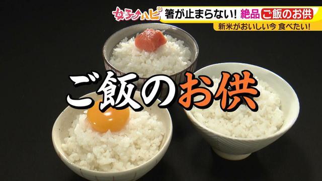 画像1: 箸が止まらない!絶品ご飯のお供 栄養たっぷりの0円レシピ♪