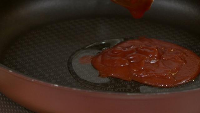 画像4: ちょっと意外な方法で、乾麺がもっちもちパスタに大変身!? 「超お手軽!ロバート馬場ちゃんの楽楽ごはん」