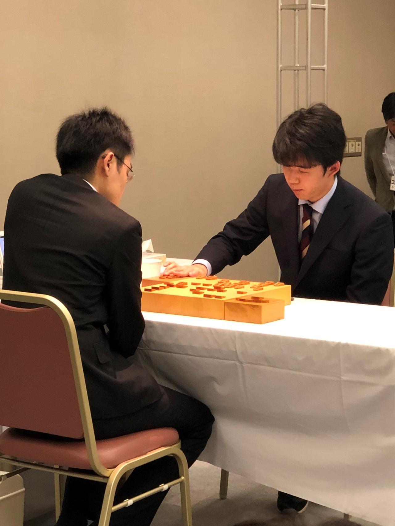 画像2: 竹田基起 天才も「〇〇〇」が多い!