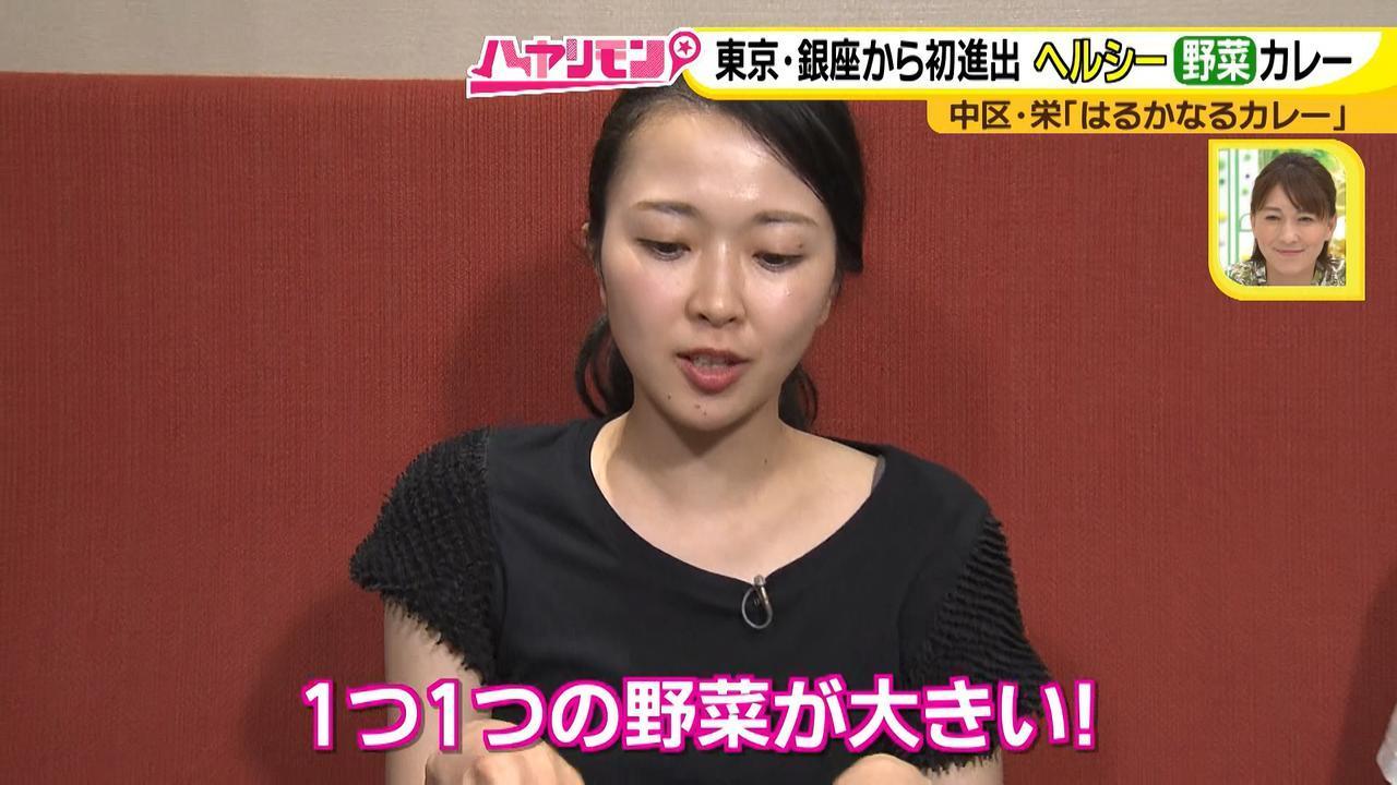 画像6: 栄養満点!! 名古屋のスパイスカレーを大調査