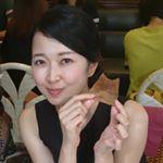 画像: 徳重 杏奈/メ〜テレアナウンサー (@annatokushige) • Instagram photos and videos