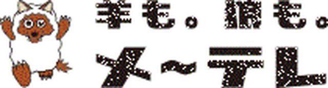 画像: 試写会 | 応募 - 名古屋テレビ【メ~テレ】
