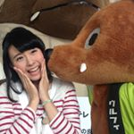 画像: 望木 聡子(メ~テレアナウンサー)公式 (@satoko_mochiki) • Instagram photos and videos