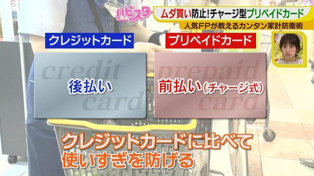 画像5: 増税後の家計対策に! ムダ買いを防止できる画期的なカードとは?