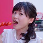 画像: 南雲穂波(メ〜テレアナウンサー)公式 (@honami_nagumo_nbn) • Instagram photos and videos