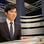 画像: 島貫 凌(メ~テレアナウンサー)公式 (@ryo_shimanuki_nbn_) • Instagram photos and videos