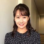 画像: 島津咲苗(メ~テレアナウンサー) (@sanae_shimazu) • Instagram photos and videos