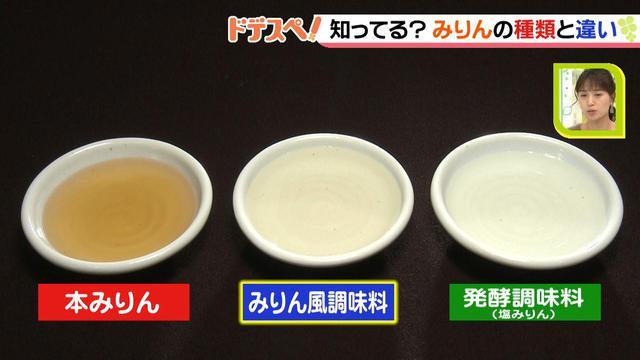 画像5: あの調味料の意外な活用法!砂糖不使用で体にやさしい♪ 「みりん」の甘さを活かした、簡単ヘルシースイーツの作り方