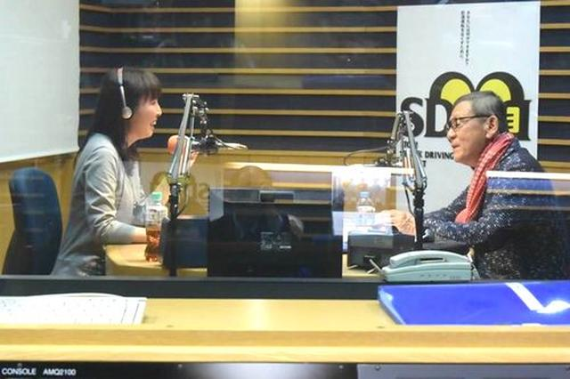 画像: 武庫川女子大学ラジオ-MUKOJOラジオ-第1回放送後記