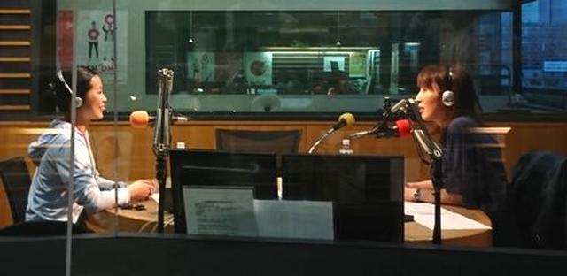 画像2: 武庫川女子大学ラジオ-MUKOJOラジオ-第9回ー 放送後記