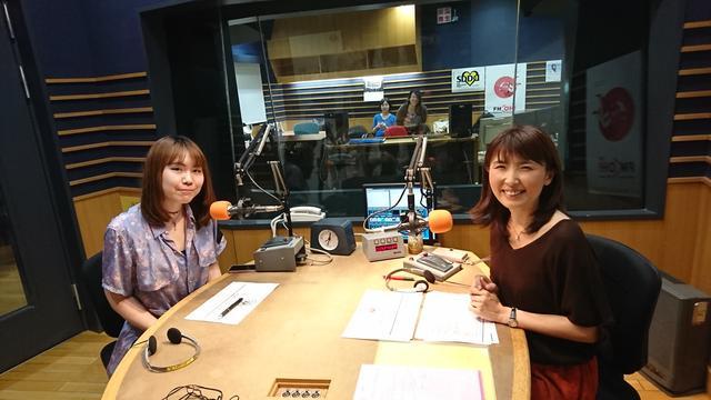 画像: 武庫川女子大学ラジオ- MUKOJO ラジオ - 第14回-