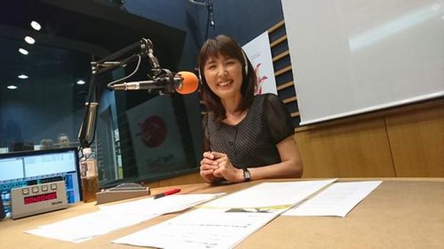 画像1: 武庫川女子大学ラジオ-MUKOJOラジオ-第20回ー 放送後記