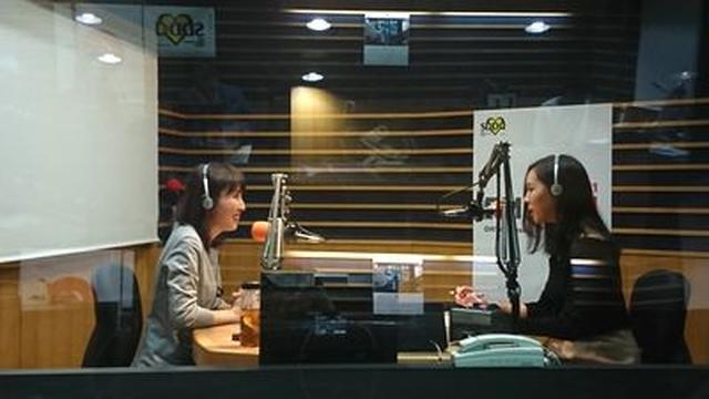 画像2: 武庫川女子大学ラジオ-MUKOJOラジオ-第31回ー 放送後記