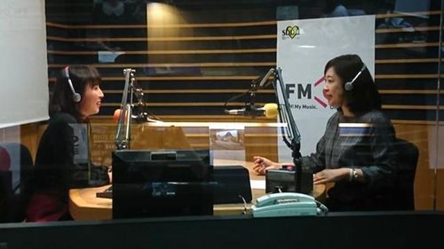 画像4: 武庫川女子大学ラジオ-MUKOJOラジオ-第32回ー 放送後記