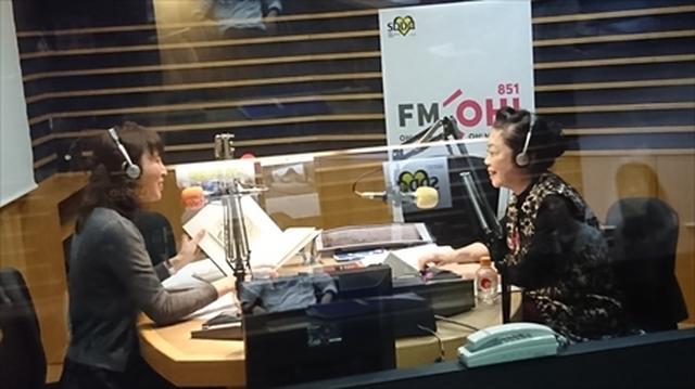 画像3: 武庫川女子大学ラジオ- MUKOJO ラジオ - 第36回-放送後記
