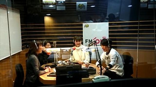 画像2: 武庫川女子大学ラジオ- MUKOJO ラジオ - 第38回-放送後記