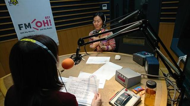 画像2: 武庫川女子大学ラジオ- MUKOJO ラジオ - 第39回-放送後記