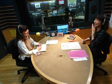 画像2: 武庫川女子大学ラジオ- MUKOJO ラジオ - 第51回-放送後記
