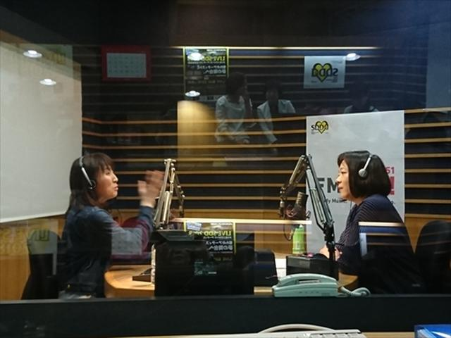 画像3: 武庫川女子大学ラジオ- MUKOJO ラジオ - 第58回-放送後記