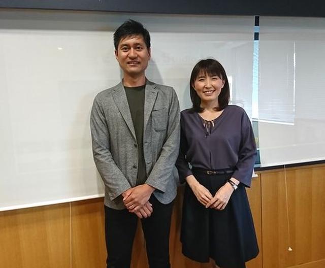 画像4: 武庫川女子大学ラジオ- MUKOJO ラジオ - 第59回-放送後記