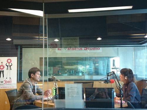 画像2: 武庫川女子大学ラジオ- MUKOJO ラジオ - 第59回-放送後記