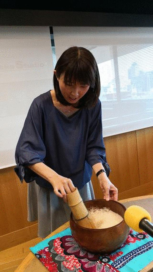 画像6: 武庫川女子大学ラジオ- MUKOJO ラジオ - 第63回-放送後記