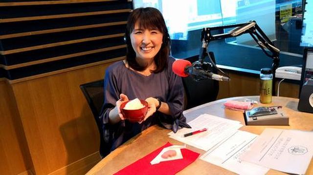 画像9: 武庫川女子大学ラジオ- MUKOJO ラジオ - 第63回-放送後記