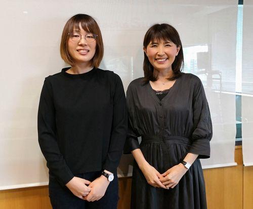 画像1: 武庫川女子大学ラジオ- MUKOJO ラジオ - 第67回-放送後記