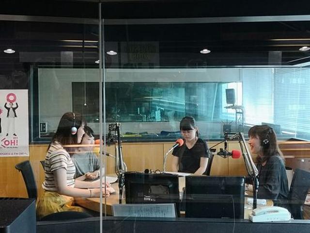 画像3: 武庫川女子大学ラジオ- MUKOJO ラジオ - 第66回-放送後記