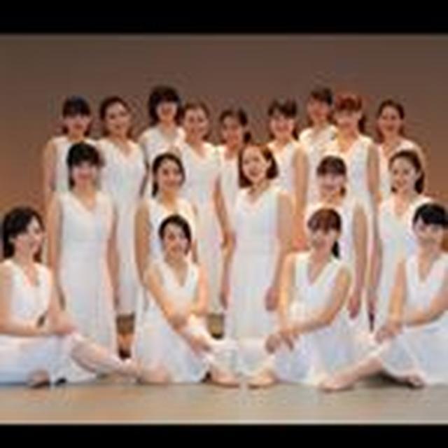 画像: 武庫川女子大学 ダンス部 (@mwudance) 「 Instagram photos and videos