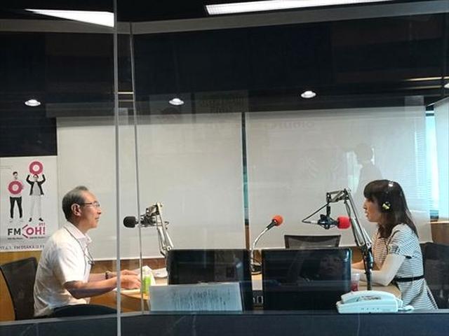画像3: 武庫川女子大学ラジオ- MUKOJO ラジオ - 第71回-放送後記