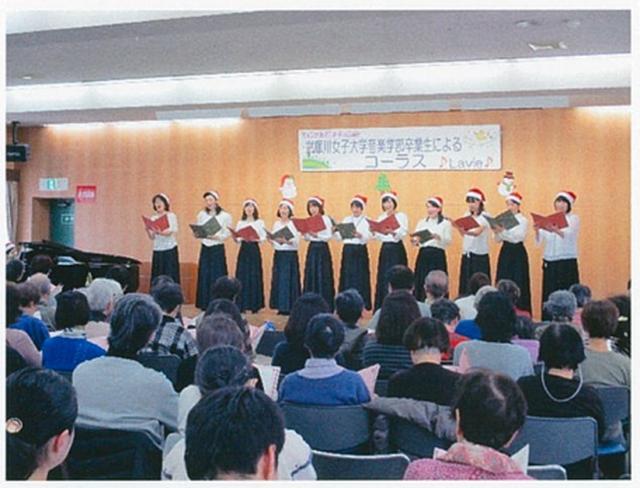 画像3: 武庫川女子大学ラジオ- MUKOJO ラジオ - 第72回-放送後記