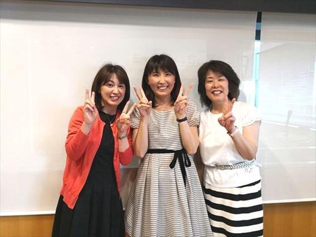 画像1: 武庫川女子大学ラジオ- MUKOJO ラジオ - 第72回-放送後記